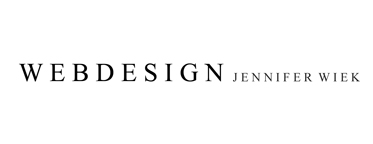 webdesign-wiek.de